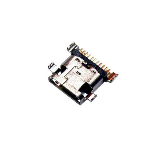 Plugin Connector LG D855 G3 (OEM)