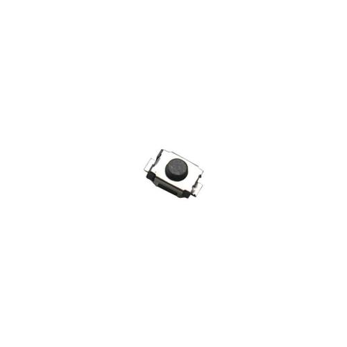 On-Off Universal Reset Button for Tablet 4x1mm