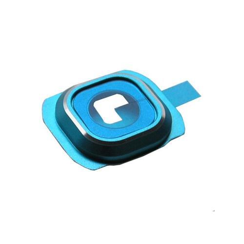 Camera Cover Samsung G920 Galaxy S6 Blue (Original)