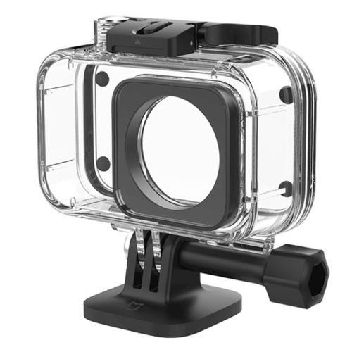 Waterproof Housing Xiaomi Mi Action Camera 4K FSK01FM