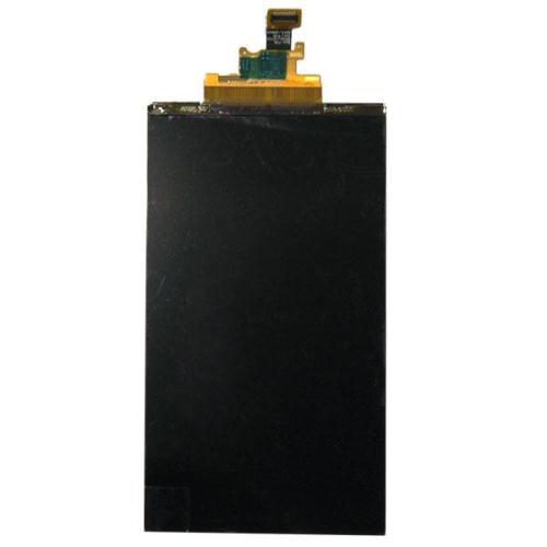 LCD LG D722 G3 S (OEM)