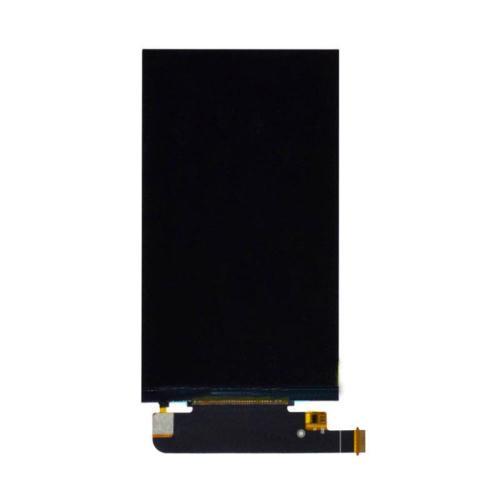LCD Sony Xperia E4 (OEM)