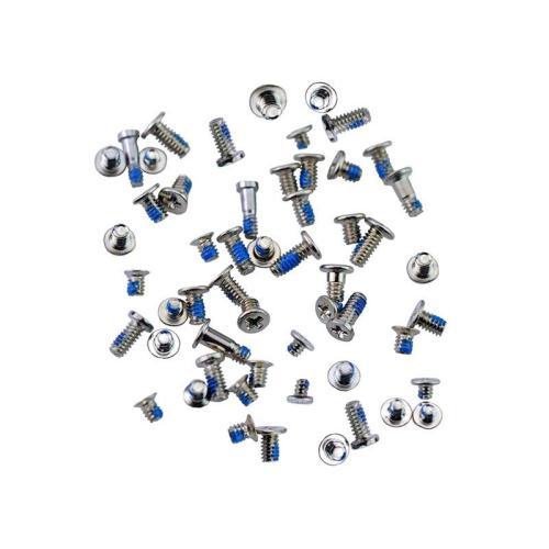 Screw set for Apple iPhone 6 Plus (65 pcs) (OEM)