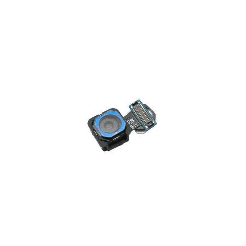 Camera Samsung J530F Galaxy J5 (2017) 13MP (OEM)