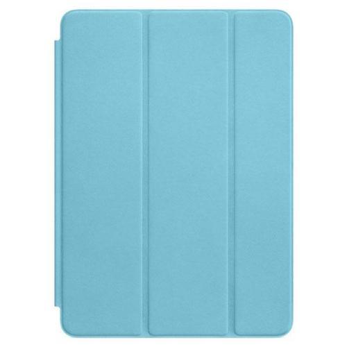 Smart Case Apple iPad Air Light Blue