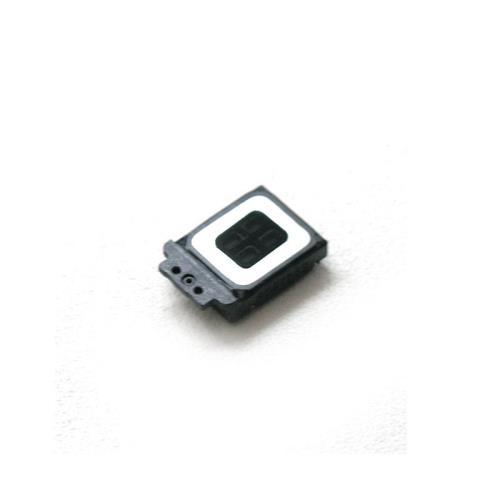 Receiver Samsung G950F Galaxy S8 (Original)