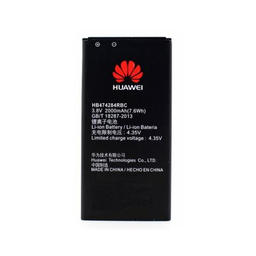 Original Battery Huawei HB474284RBC Y5 (Bulk)