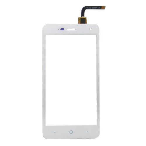 Touch Screen ZTE Blade L3 White (OEM)