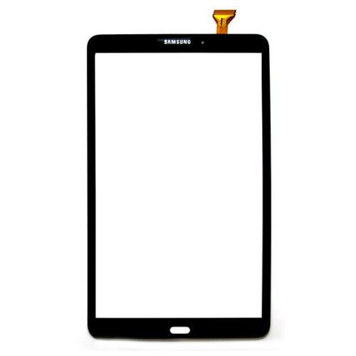 Touch Screen Samsung T580/ T585 Galaxy Tab A 10