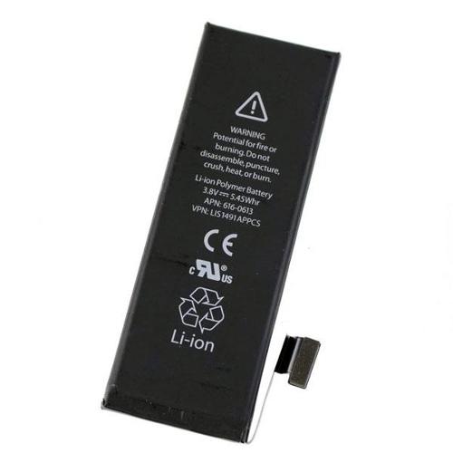 Battery Apple iPhone 5 (Bulk)