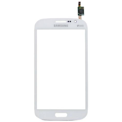 Touch Screen Samsung i9060 Galaxy Grand Neo White (OEM)