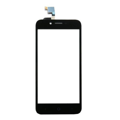 Touch Screen ZTE Blade A460 Black (OEM)