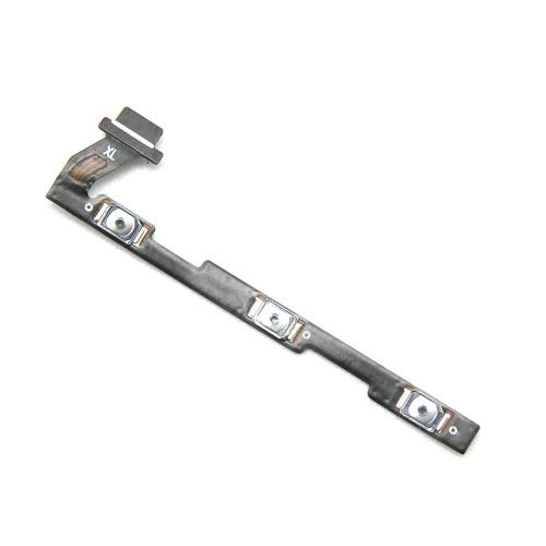 Flex Cable On/Off Huawei Y6 (2017) (OEM)