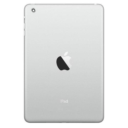 Battery Cover Apple iPad mini Wi-Fi White (OEM)
