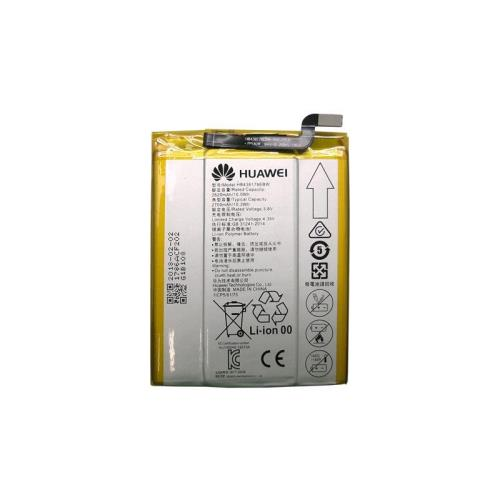 Original Battery Huawei HB436178EBW Mate S (Bulk)