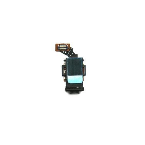 Hands Free Connector Sony Xperia M4 Aqua (Original)