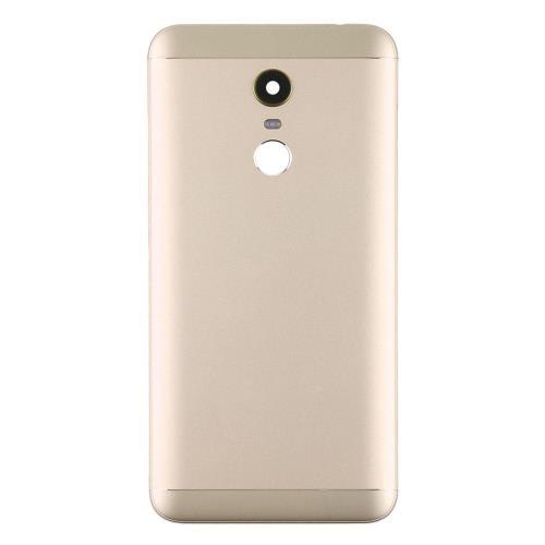 Battery Cover Xiaomi Redmi 5 Plus Gold (OEM)