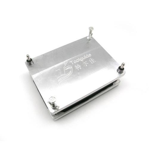 Pressure Platform for Mobile & Tablet LCDs (1 pc)