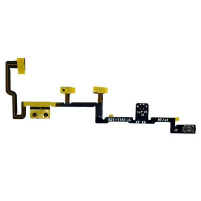 Flex Cable On/Off Apple iPad 2 (OEM)