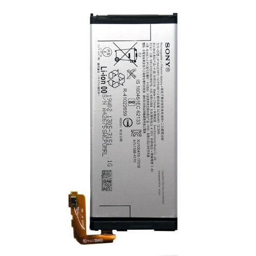 Original Battery Sony LIP1642ERPC XZ Premium (Bulk)
