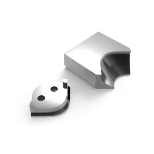 gTool Corner Heads Repair Apple iPad 2/iPad 3/iPad 4 (Corner Driver)