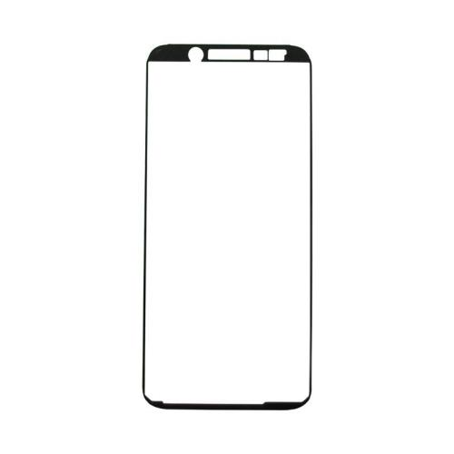 Double Surface Tape Samsung A600F Galaxy A6 (2018) (Original)