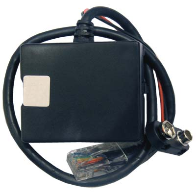 RJ45 Data Cable Nokia 3120