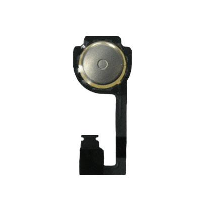 Home Button Flex Cable Apple iPhone 4 (OEM)