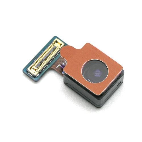 Camera Samsung N960F Galaxy Note 9 8MP (Original)