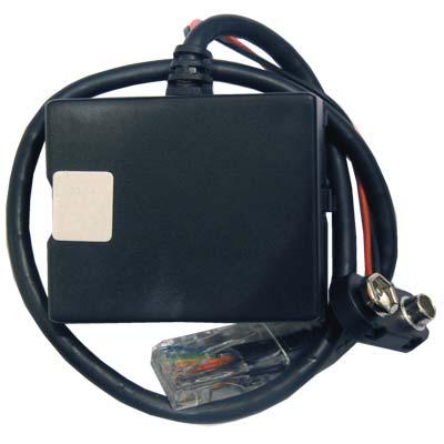 RJ45 Data Cable Nokia 6720 Classic