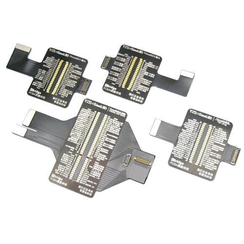 Testing Cable PCBA QianLi ToolPlus iBridge Apple iPhone 6S