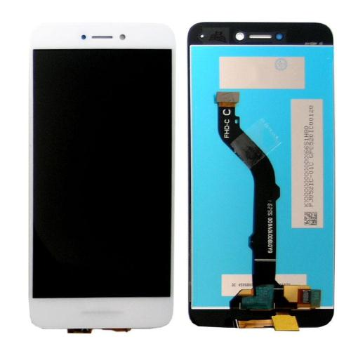 LCD with Touch Screen Honor 8 Lite (2017) White (OEM)