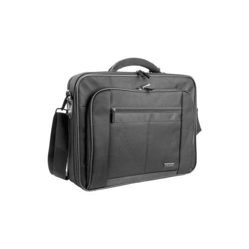 Laptop Bag Natec Boxer NTO-0392 15.6'' Black