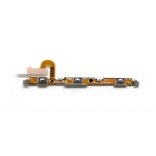 Side Key Flex Cable Samsung G950F Galaxy S8 (Original)