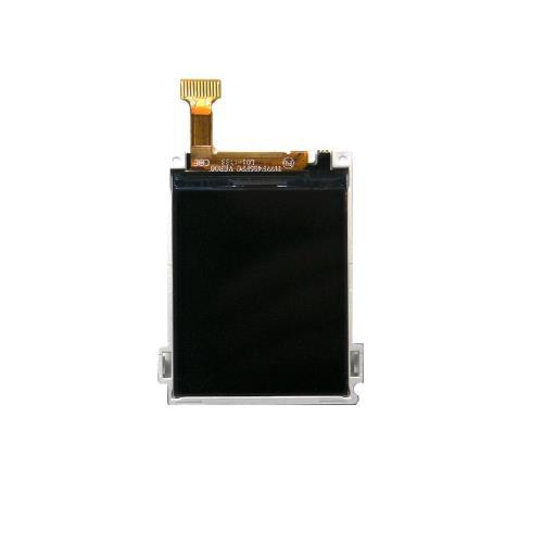 LCD Nokia 130 (2017) (OEM)