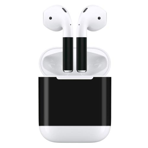 Protective Sticker AhaStyle PodColors PT27 Apple AirPods