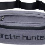 20190211172754_arctic_hunter_yb14000_1_lg