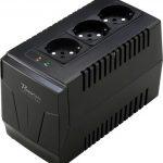 20200304152621_powertech_pt_avr1500